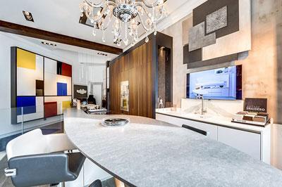 plan de travail cuisine et salle de bain sur mesure. Black Bedroom Furniture Sets. Home Design Ideas