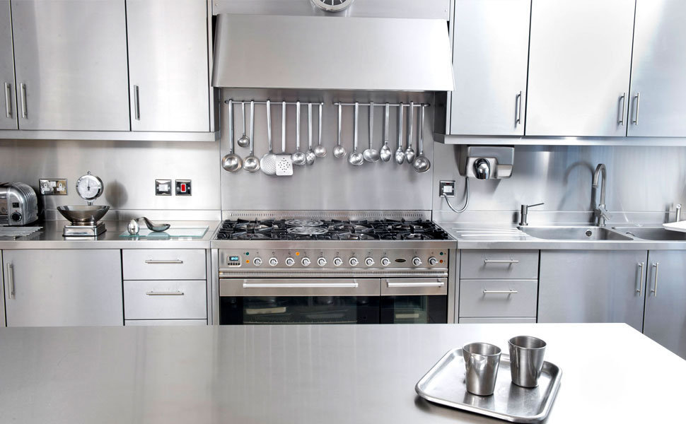 showroom de plan de travail paris 1. Black Bedroom Furniture Sets. Home Design Ideas