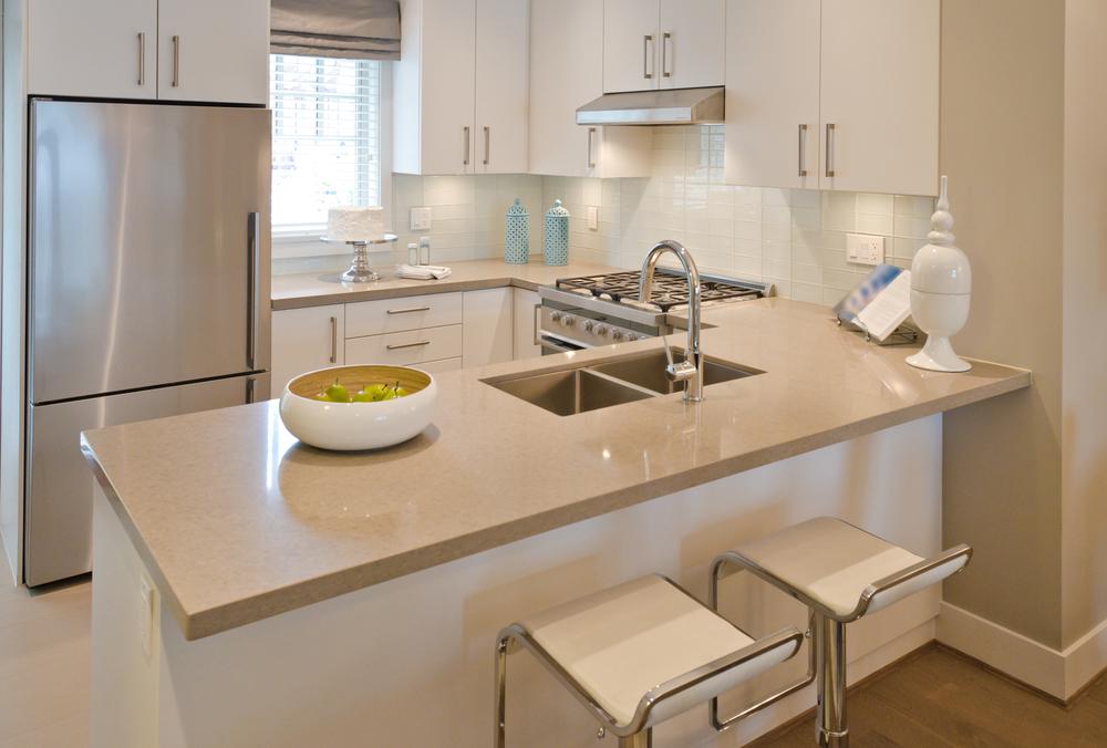 showroom de plan de travail paris 8. Black Bedroom Furniture Sets. Home Design Ideas