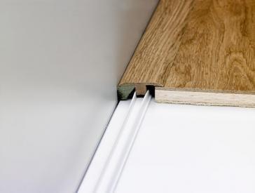 d coupes et finitions easy plan de travail. Black Bedroom Furniture Sets. Home Design Ideas