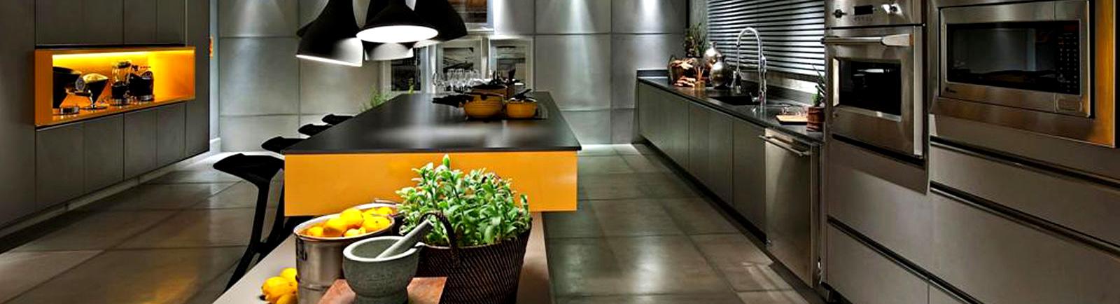 nettoyer plan de travail en quartz quartz blanc poli entretien marbre cuisine cuisines plan. Black Bedroom Furniture Sets. Home Design Ideas