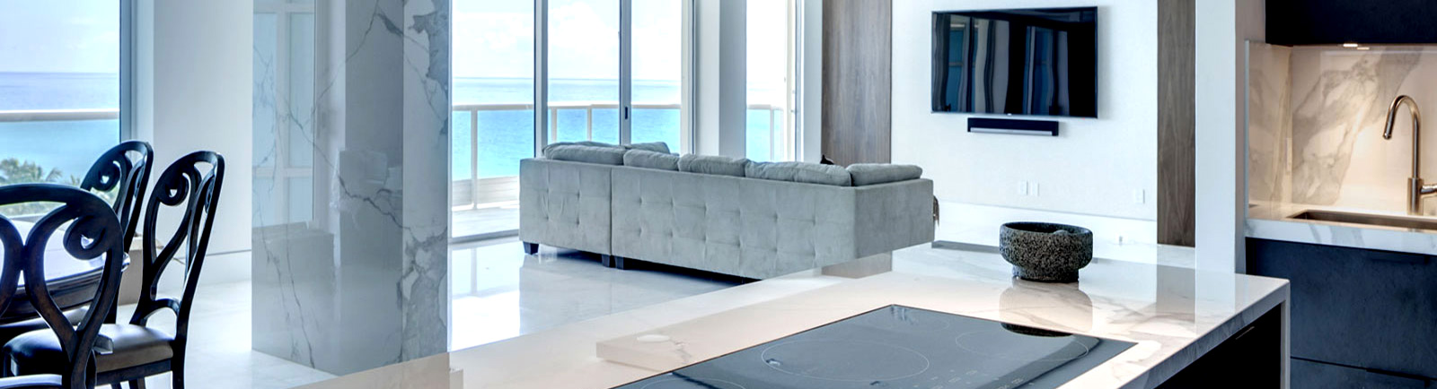 plan de travail en cramique avis plan de travail en cramique planceram minrale et non poreuse. Black Bedroom Furniture Sets. Home Design Ideas