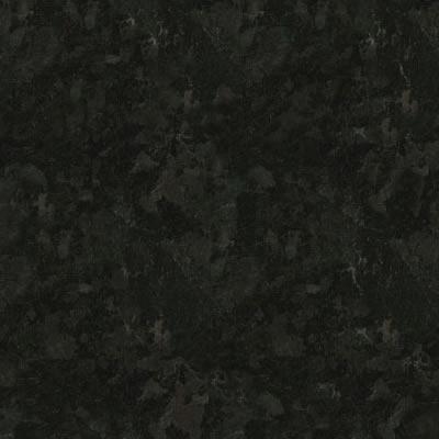 plan de travail granit pour votre cuisine et salle de bain. Black Bedroom Furniture Sets. Home Design Ideas