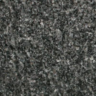 Plan de travail granit noir impala easy plan de travail - Plan de travail granit noir ...