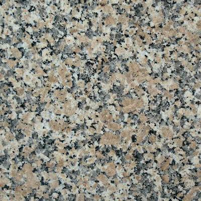 Plan de travail granit pour votre cuisine et salle de bain - Plan de travail imitation granit ...