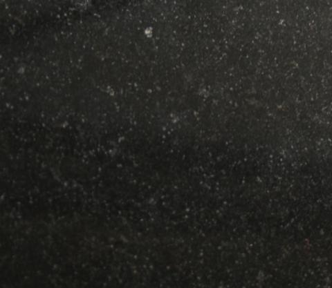 Kitchenfab plan de travail granit zimbabw poli adouci - Plan de travail en granit noir ...