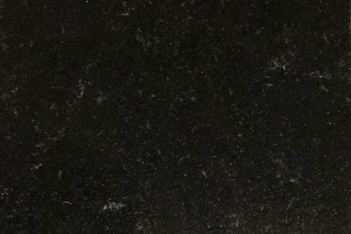 plan de travail granit zimbabw cuir. Black Bedroom Furniture Sets. Home Design Ideas