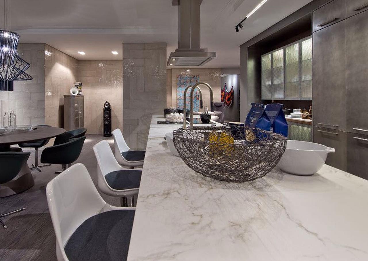 Plan de travail granit pour votre cuisine et salle de bain
