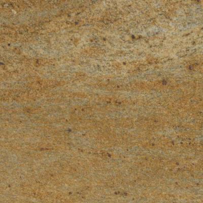 madura gold partir de 316 manglar plan de travail granit - Granit Plan De Travail