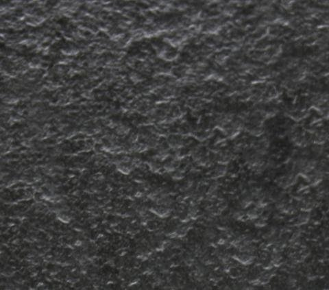 Devis Granit Noir Zimbabw Flamm Cuir Easy Plan De Travail