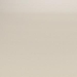 plan de travail ceramique dekton qatar easy plan de travail. Black Bedroom Furniture Sets. Home Design Ideas