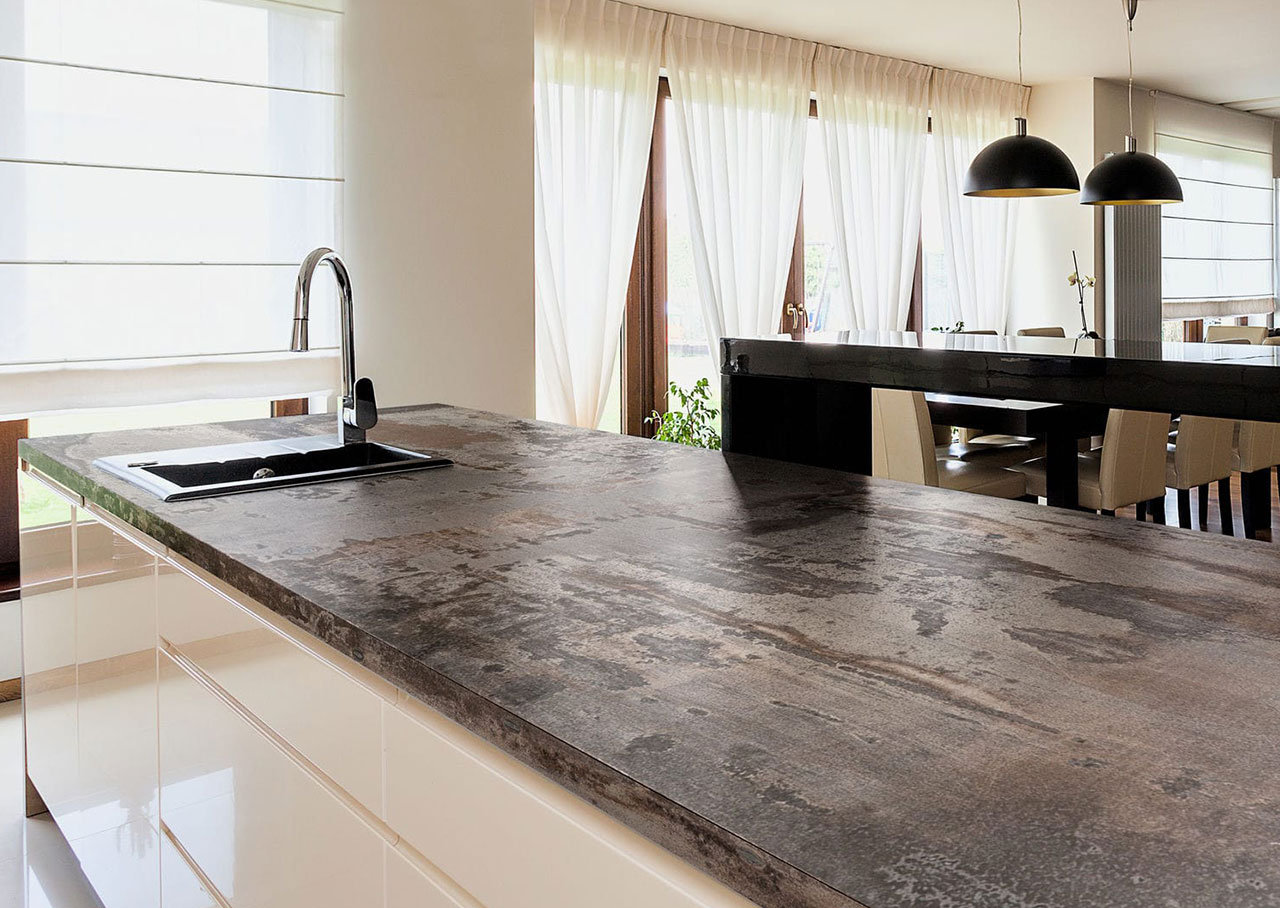 Ceramique Dekton