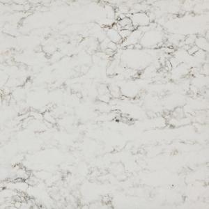 devis quartzforms imperial white easy plan de travail. Black Bedroom Furniture Sets. Home Design Ideas