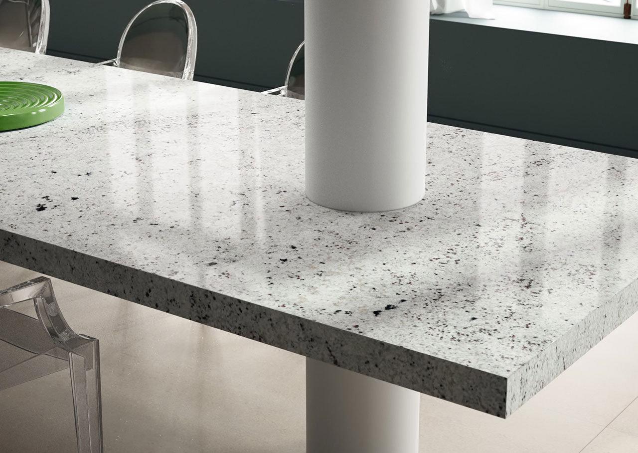 Plan de travail granit sensa pour votre cuisine et salle de bain