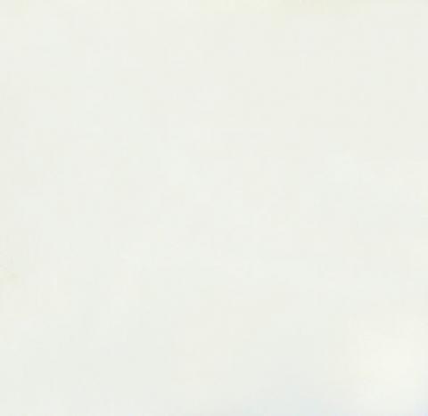 plan de travail marbre blanc thassos white. Black Bedroom Furniture Sets. Home Design Ideas