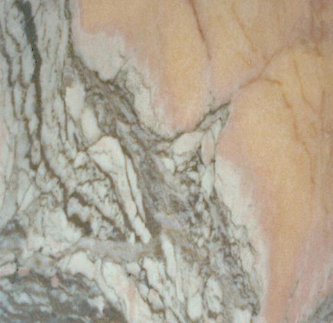 plan de travail marbre rose du portugal easy plan de travail. Black Bedroom Furniture Sets. Home Design Ideas