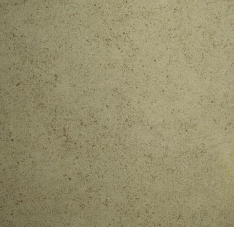 plan de travail marbre pour votre cuisine et salle de bain. Black Bedroom Furniture Sets. Home Design Ideas