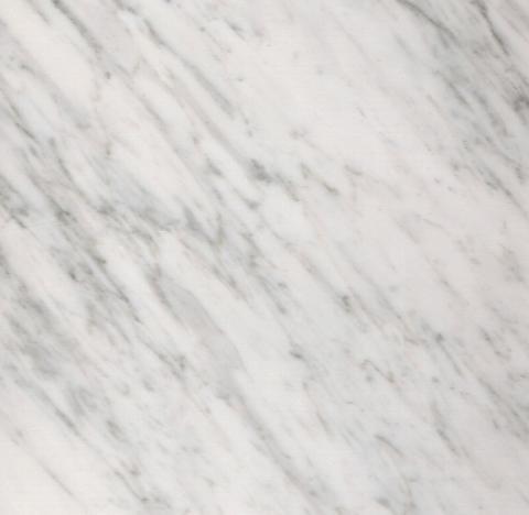 Plan de travail marbre pour votre cuisine et salle de bain for Plan de travail en marbre