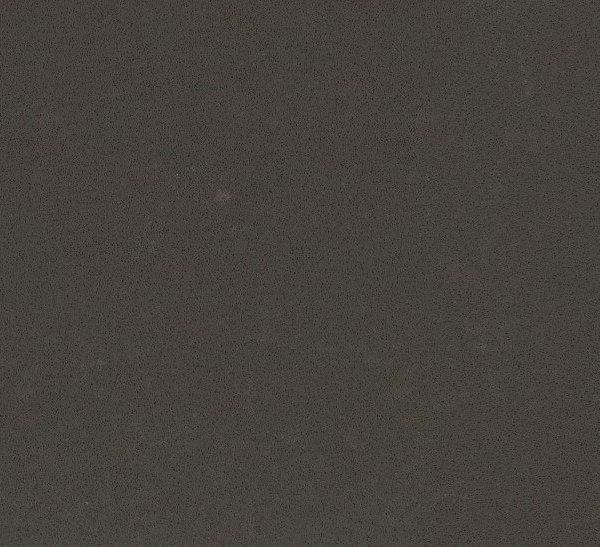 plan de travail quartz silestone altair 15 easy plan de travail. Black Bedroom Furniture Sets. Home Design Ideas