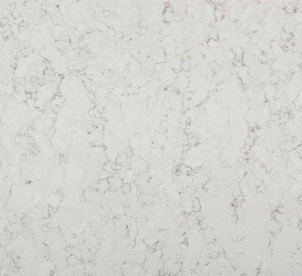 plan de travail quartz silestone blanco orion easy plan. Black Bedroom Furniture Sets. Home Design Ideas