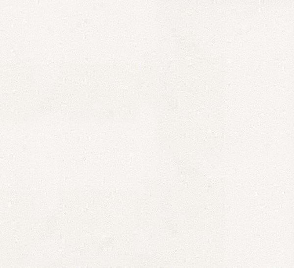 Plan de travail quartz silestone blanco zeus easy plan - Silestone blanco zeus precio ...