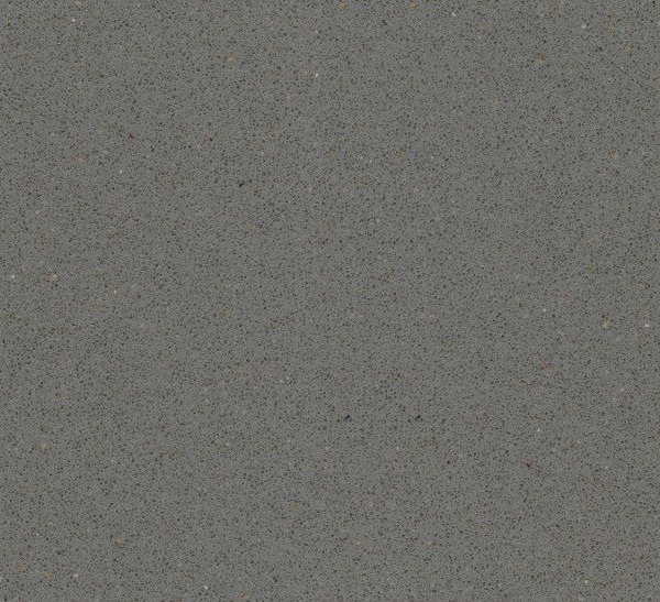 Plan de travail quartz silestone gris expo easy plan de for Plan de travail quartz gris