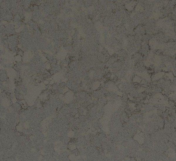Plan de travail quartz silestone pour votre cuisine et for Plan de travail quartz gris