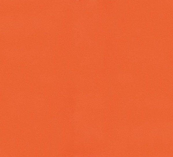plan de travail quartz silestone naranja cool easy plan de travail. Black Bedroom Furniture Sets. Home Design Ideas