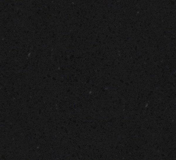 kitchenfab plan de travail quartz silestone negro anubis. Black Bedroom Furniture Sets. Home Design Ideas