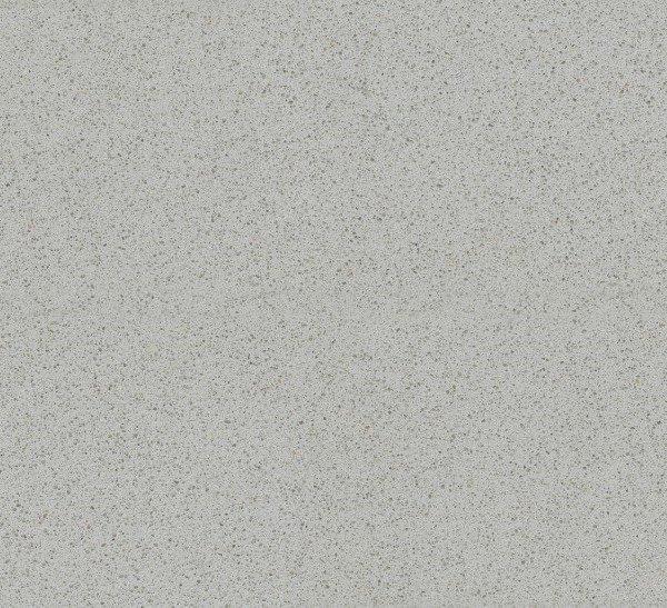 plan de travail quartz silestone pour votre cuisine et. Black Bedroom Furniture Sets. Home Design Ideas