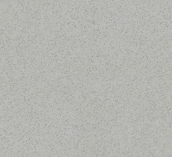 plan de travail quartz silestone niebla easy plan de travail. Black Bedroom Furniture Sets. Home Design Ideas