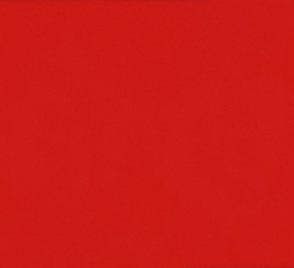 Kitchenfab plan de travail quartz silestone rosso monza - Plan de travail quartz rouge ...