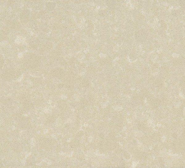 plan de travail quartz silestone tigris sand easy plan de travail. Black Bedroom Furniture Sets. Home Design Ideas