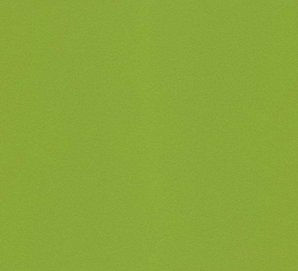 plan de travail quartz silestone verde fun easy plan de travail. Black Bedroom Furniture Sets. Home Design Ideas