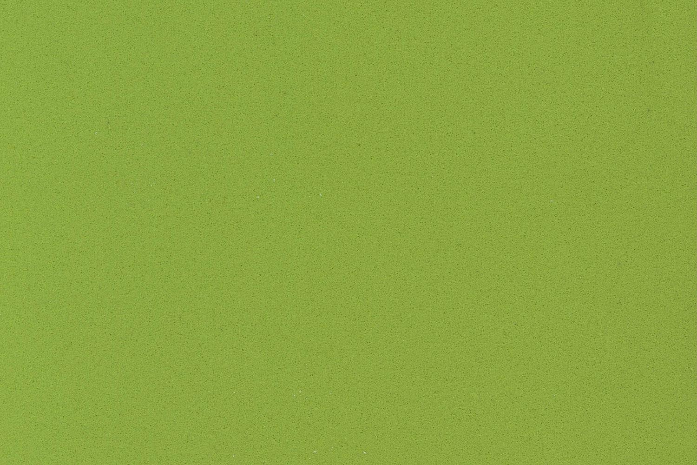 plan de travail quartz silestone verde fun easy plan de. Black Bedroom Furniture Sets. Home Design Ideas