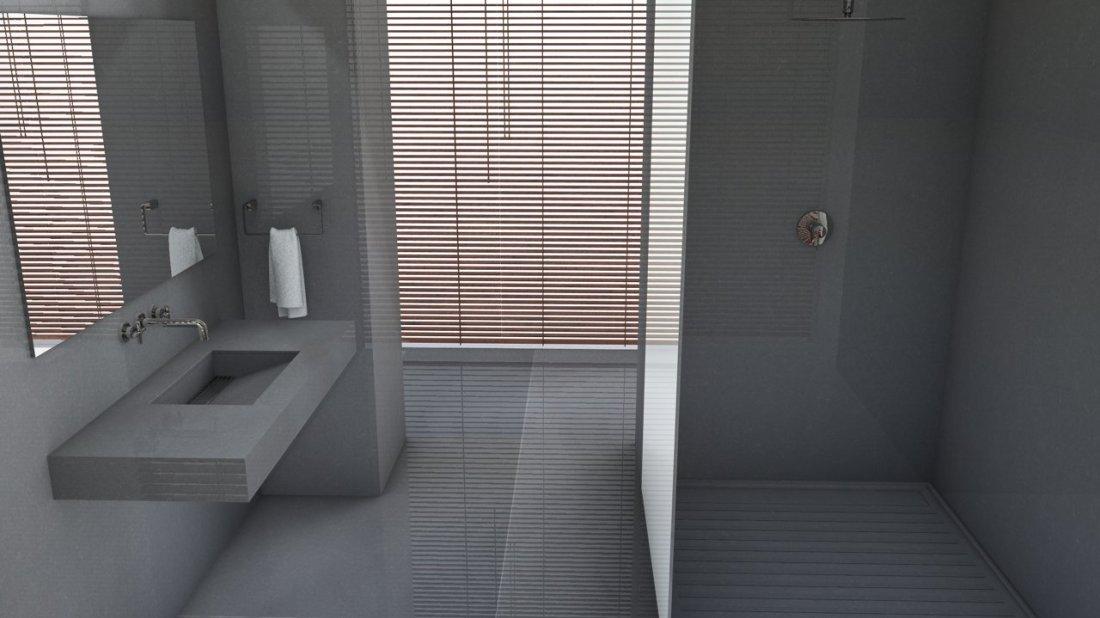 plan de travail quartz silestone altair 15 easy plan de. Black Bedroom Furniture Sets. Home Design Ideas