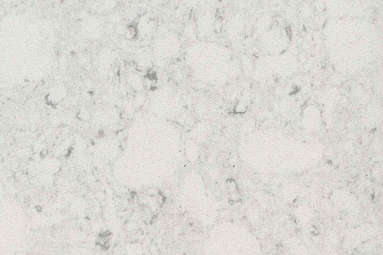 devis quartz silestone bianco rivers easy plan de travail. Black Bedroom Furniture Sets. Home Design Ideas
