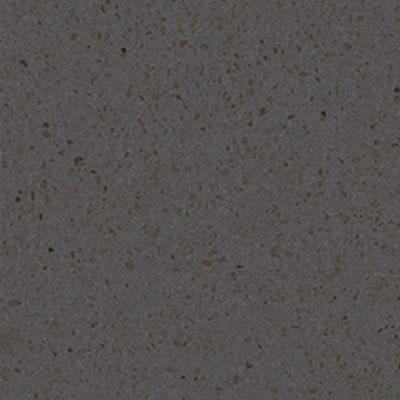 plan de travail quartz megastone cement easy plan de travail. Black Bedroom Furniture Sets. Home Design Ideas