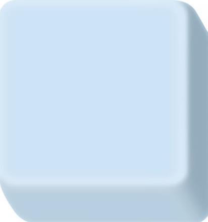plan de travail corian blue berry ice easy plan de travail. Black Bedroom Furniture Sets. Home Design Ideas