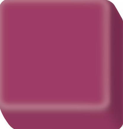 plan de travail corian bougainvillea easy plan de travail. Black Bedroom Furniture Sets. Home Design Ideas