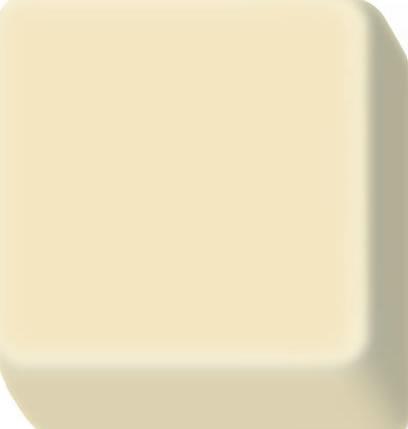 plan de travail corian butter easy plan de travail. Black Bedroom Furniture Sets. Home Design Ideas