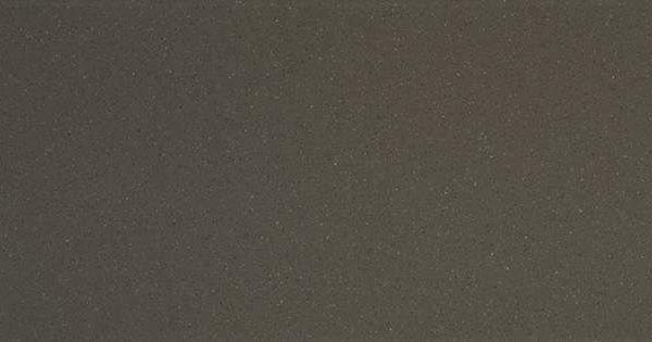 plan de travail corian sienna brown easy plan de travail. Black Bedroom Furniture Sets. Home Design Ideas