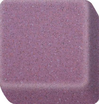 plan de travail corian violet antique easy plan de travail. Black Bedroom Furniture Sets. Home Design Ideas