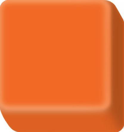 devis corian mandarin easy plan de travail. Black Bedroom Furniture Sets. Home Design Ideas