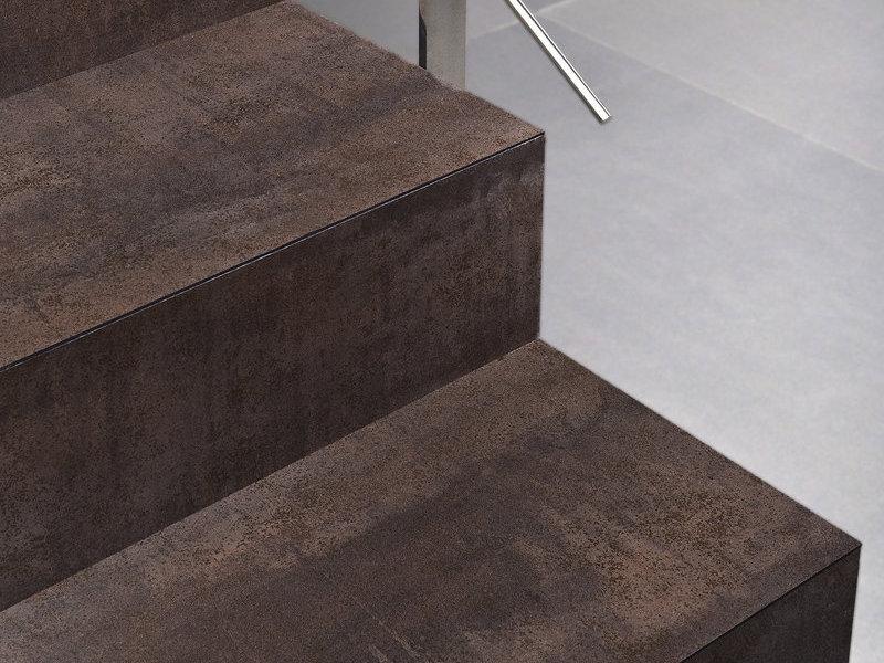 plan de travail ceramique the size iron copper easy plan de travail. Black Bedroom Furniture Sets. Home Design Ideas