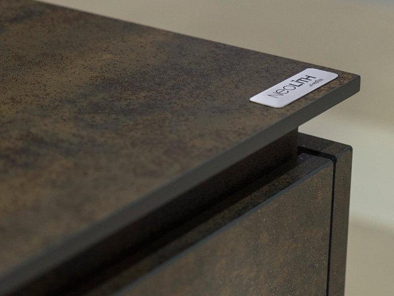 plan de travail ceramique the size iron moss easy plan. Black Bedroom Furniture Sets. Home Design Ideas