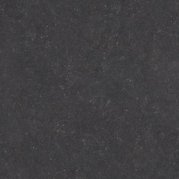 devis ceramique the size pierre bleue easy plan de travail. Black Bedroom Furniture Sets. Home Design Ideas