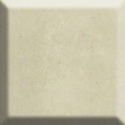 Plan de travail ceramique kerlite loft easy plan de travail for Plan de travail ceramique prix