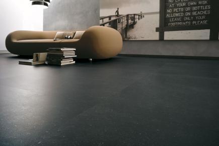 plan de travail ceramique kerlite pour votre cuisine et salle de bain. Black Bedroom Furniture Sets. Home Design Ideas